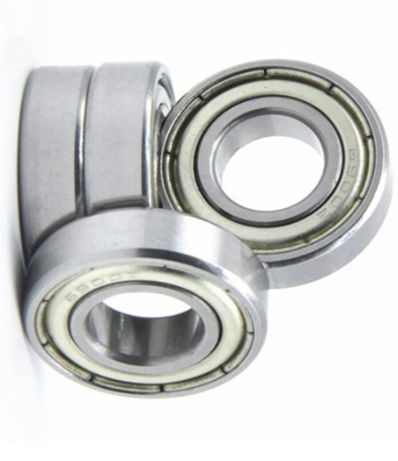 Good Price Insert Ball Bearing/Pillow Block Bearing UCP207-22
