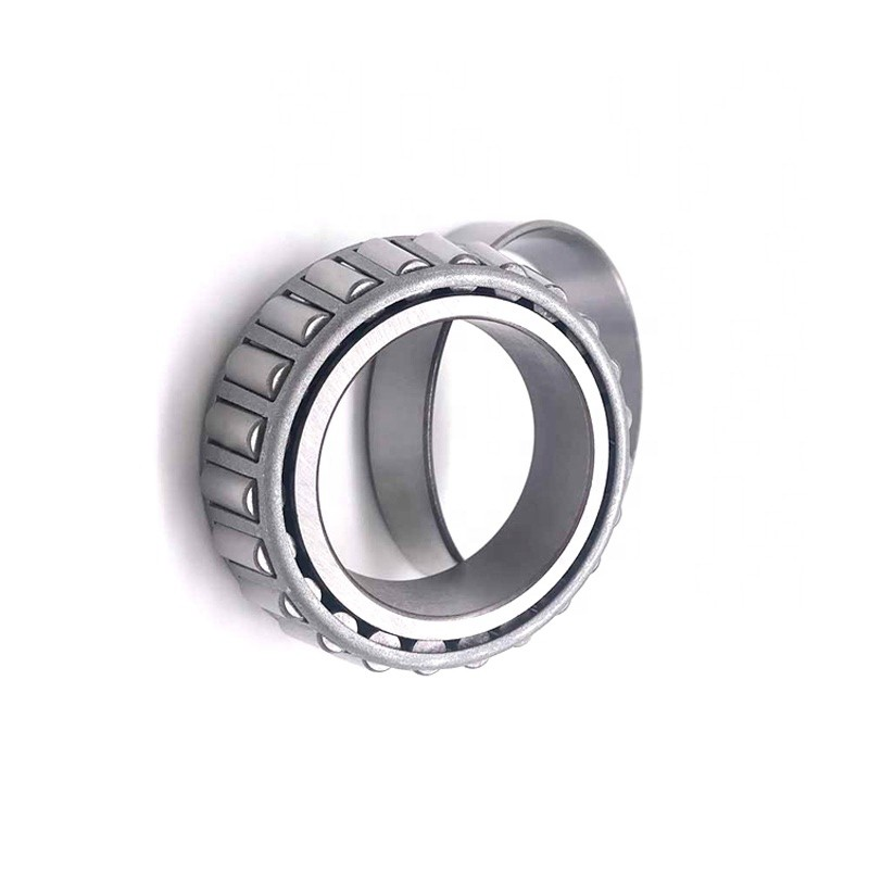 SKF C3 Zv3 Ball Bearing 6302-2z/C3