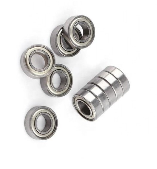 Single Row Taper/Tapered Roller Bearing 1988/1922 L 45449/410 32006 X 30206 32206 33206 31306 30306 32306