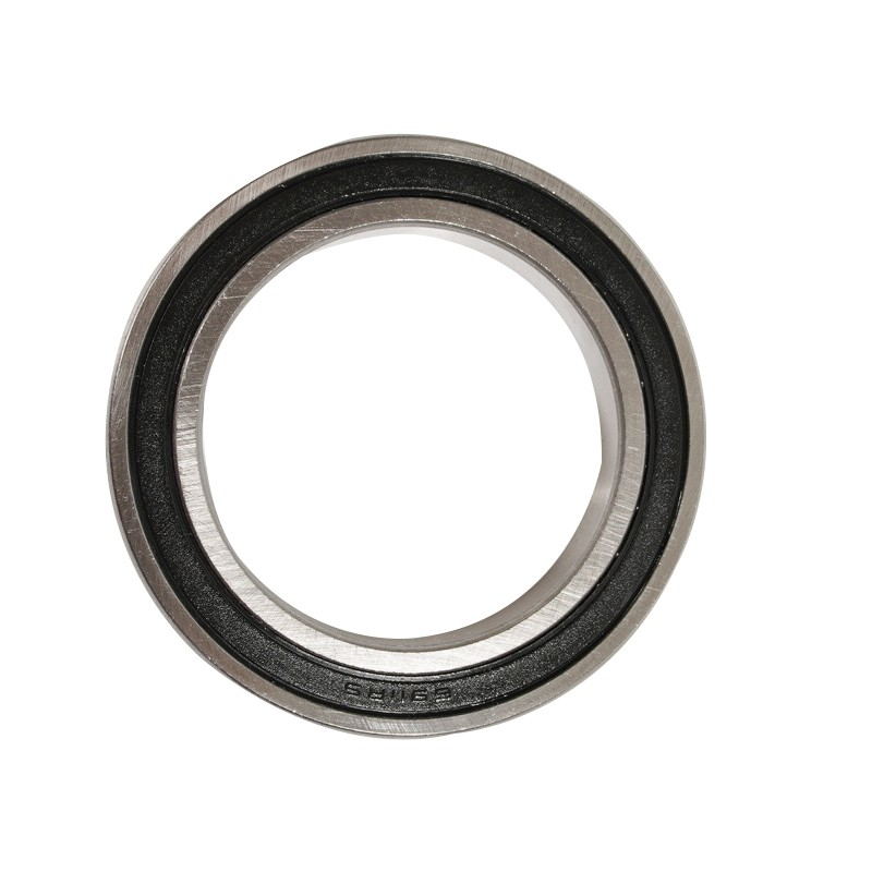 JM205149/JM205110 Tapered roller bearing JM205149 JM205110 NSK Bearings size 50x90x28mm
