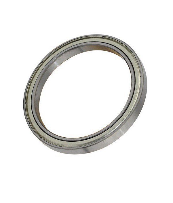 swing bearing circle slewing ring for EX450-3 EX450-5 excavator parts