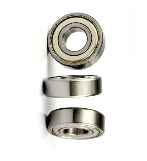 25x37x7mm china ZrO2 Si3N4 bicycle bearing 61805 6805 full ceramic yoyo ball bearings