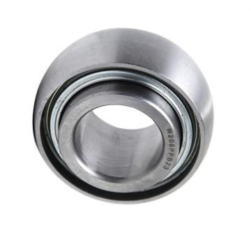 6202 6203 6204 6205 6206 Zz 2RS Motor Ball Bearing