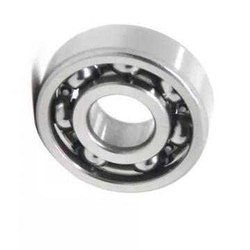 Best Price Motor Bearing 6205 Zz/2RS Deep Groove Ball Bearing