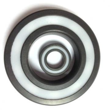 Distributor Auto Parts Deep Groove Ball Bearing/Ball Bearing/Bearing 6004 2RS