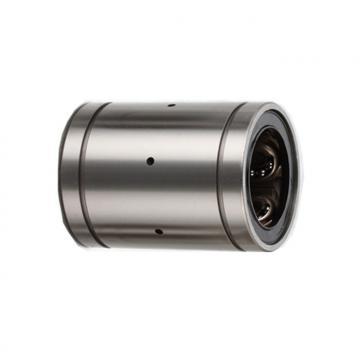 Roller bearing NU2309 ECP SKF NTN cylindrical roller bearings SKF NU bearing