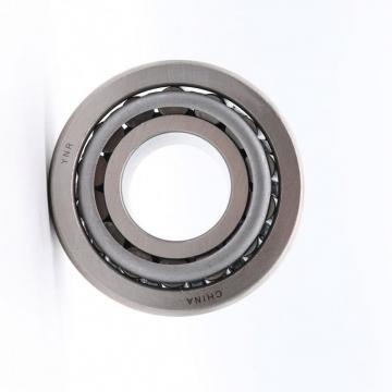 Japan NSK Bearing 62012 6202 2rs 6205 zz 2rs Ball Bearing for ceiling fan