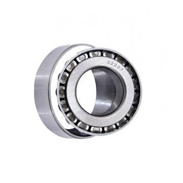 Koyo NSK NTN Japan deep groove ball bearing 6203 2RS ZZ 6203ZZ ball bearings