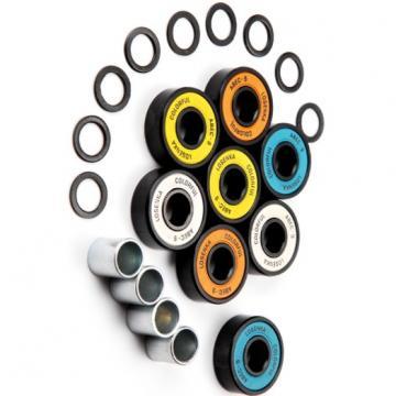 Spherical Roller Bearing 24032, 23238, 22218, 24128, 23148, 21314, 241/950, 22208, 23226, 22320cak/W33, Ca, Cc, MB, Ma, E Self-Aligning Roller Bearing