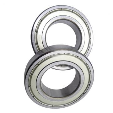 High Precision Rate Lm603049/11 Made in China Tapered Roller Bearings SKF Timken Lm603049/11 SKF Roller Bearing