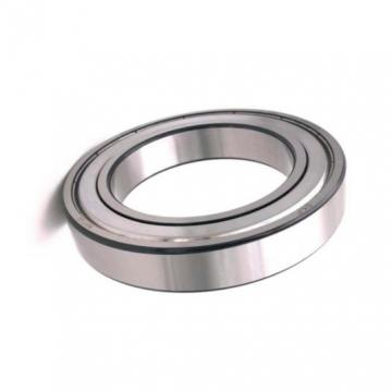Real Image Factory Direct Single Row Taper Roller Bearing32306