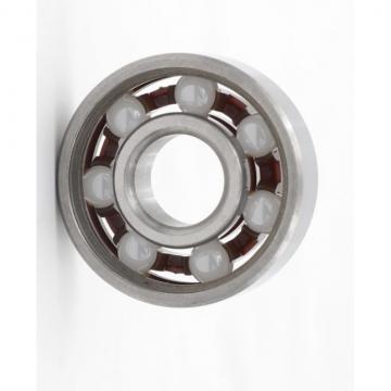 High Precision Taper Roller Bearing (32306)