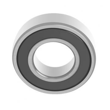 steel cage Explorer spherical roller bearings 22319 EK , 22219 EK & 21319 EK rolling bearing with w33 relubrication groove