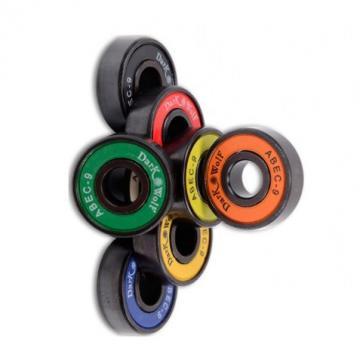 High quality 22222 high speed roller bearing japanese import goods bearing sizes spherical roller bearing