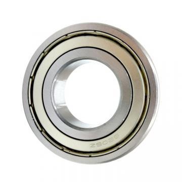JM205110 Tapered roller bearing JM205110-N0000 JM205110 Bearing