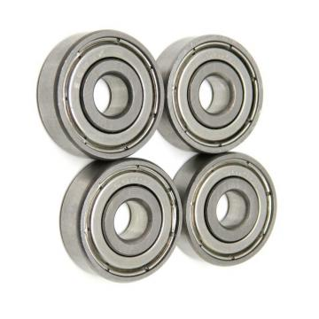 Taper roller bearing JM205149/JM205110/JX5027A/K154155 bearings