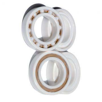 JM205149/JM205110 NSK NTN Koyo IKO tapered roller bearing JM205149/JM205110 bearings
