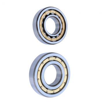 6208 6208zz 6208 2RS Distributor SKF NSK NTN NACHI High Quality Good Price Deep Groove Ball Bearings