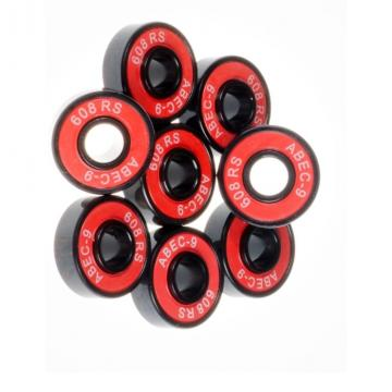 NSK KOYO NTN NACHI TIMKE Inch Sizes Taper Roller Bearing 399/394A 418/414 462/453X 482/472 399/394A 469/453X 480/472 495A/493