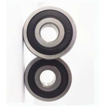 61916zz 61916 2rs deep groove ball bearing china factory