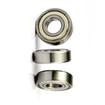 61903 17 x 32 x 8 metric 17mm mini 1705 173110-2rs deep groove ball bearing drawer slides
