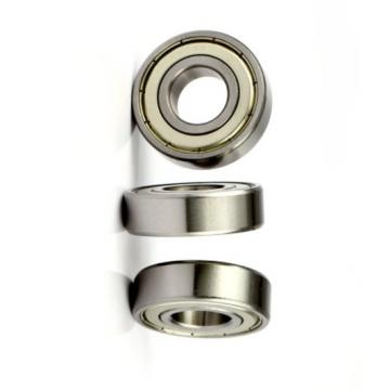 China manufacturer HOTO brand high precision low noise certificated ceramic bearing