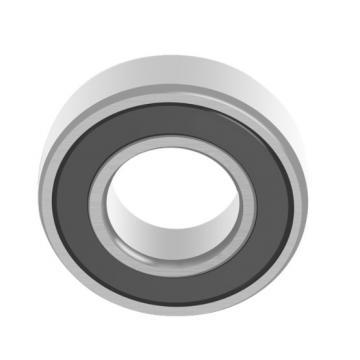 plastic packing machine Miniature Open Radial Ceramic Bearings 61903 2Rs