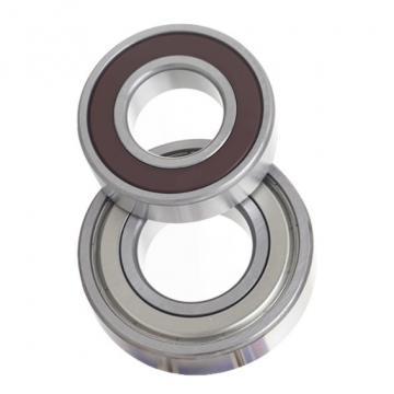 6903 2RS full ceramic ball bearing 17x30x7mm 61903 bike bearing 6903