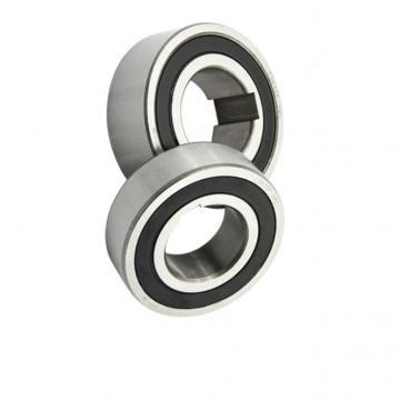 Single row roller bearing 30632 LINA or OEM taper roller bearings 30641 30651