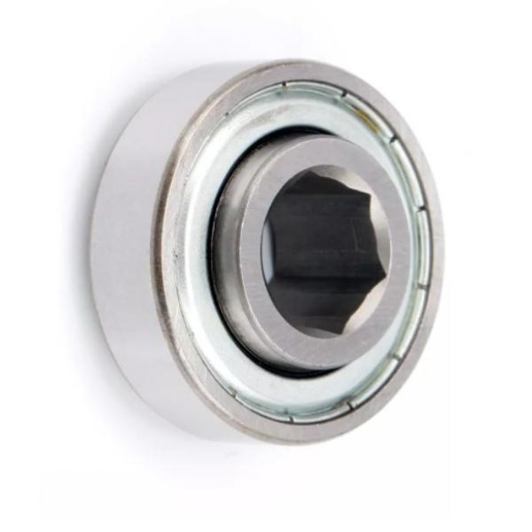 Engine Parts Spare Parts Pillow Blocks Mounted Ball Bearing Units UCP207-20m Bearing Housing Ball Bearing #1 image