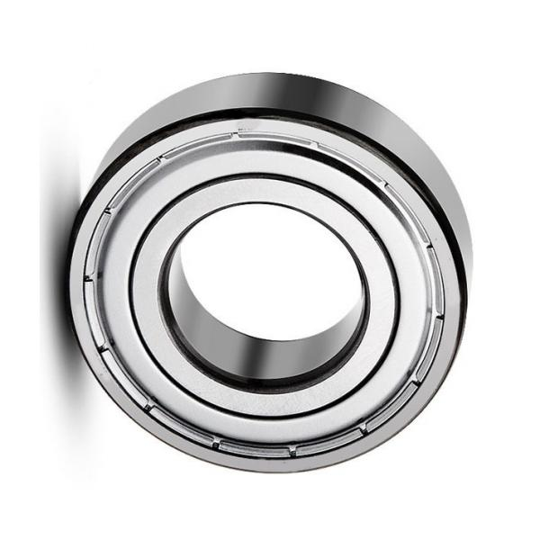 High Quality Hydraulic Motor Used For SR250 /SR360 #1 image