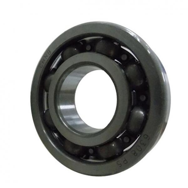 Csk25 Csk25PP Csk25 2RS 6205 Sealed Motor Bearing #1 image
