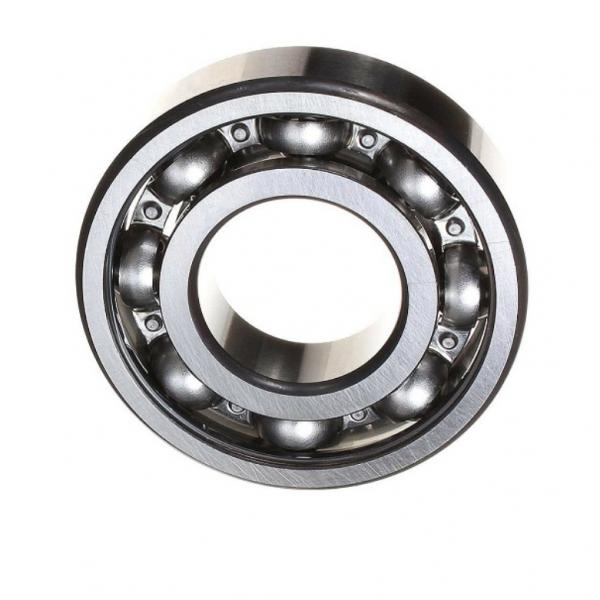 Koyo 60/32 Zz 60/32 2RS Deep Groove Ball Bearing #1 image