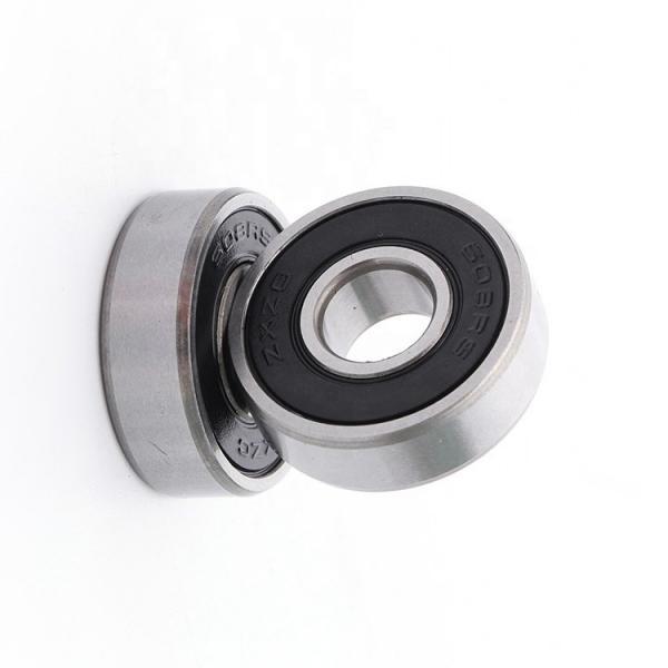 Kent Bearing Factory Deep Ball Bearing Rolling Ball Bearing 6304 6300 6301 6302 6303 RS Rz Zz NSK NACHI NTN Koyo Timken SKF Bearings #1 image