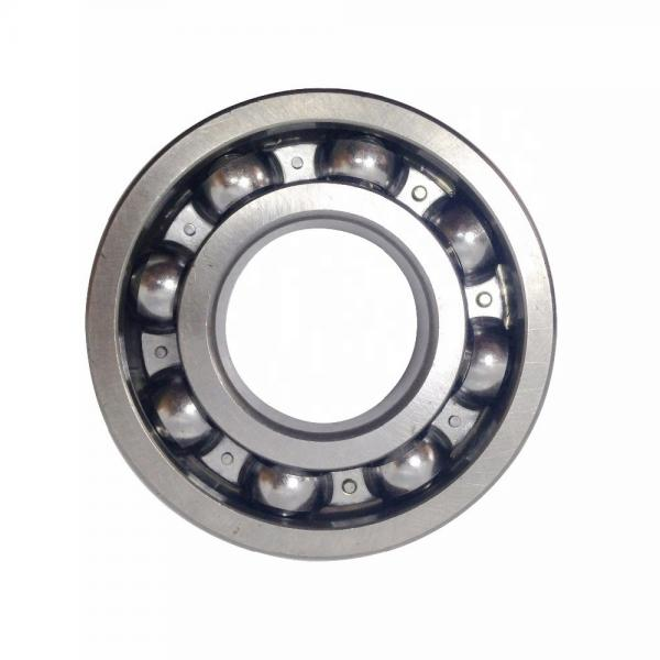 Distributor Wholesale Clutch Ball Bearing Motorcycle Spare Parts SKF NTN Koyo Timken NACHI 6330 6006 6202 6204 6208 6302 6304 Deep Groove Ball Bearing #1 image