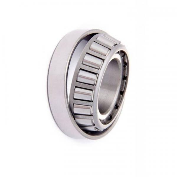 High quality Japan koyo bearing 61808 bearing 61808 2rs 40x52x7 mm #1 image