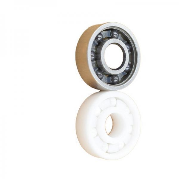 The long brush life cheap price 60 kw electric motor SKF bearing #1 image