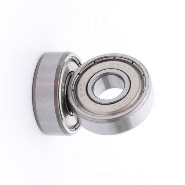 SKF 7304 BEP High Quality High Precision Angular Contact Ball Bearing 20X52X15 mm #1 image