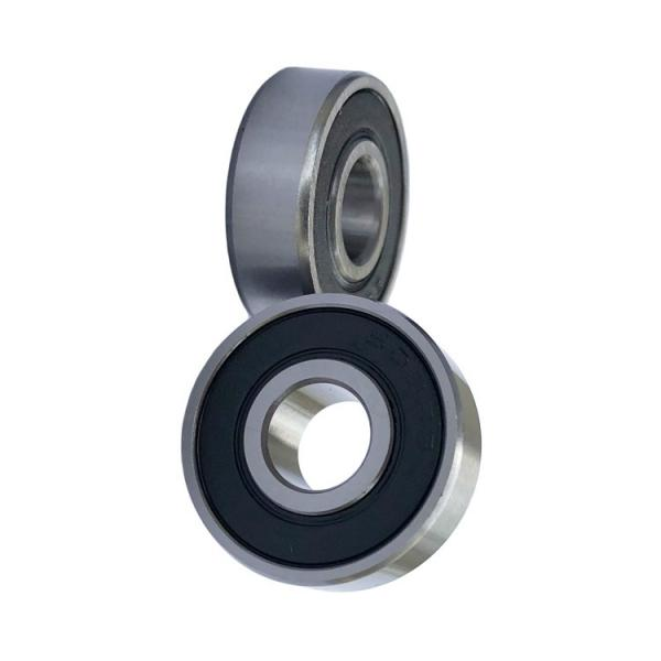 SKF Inchi Taper Roller Bearing 18347 Lm501349/501310 Lm102949/Lm102910 Lm603049/Lm603011 104948/104910 205149/205110 104949/104910 104949/104911 #1 image