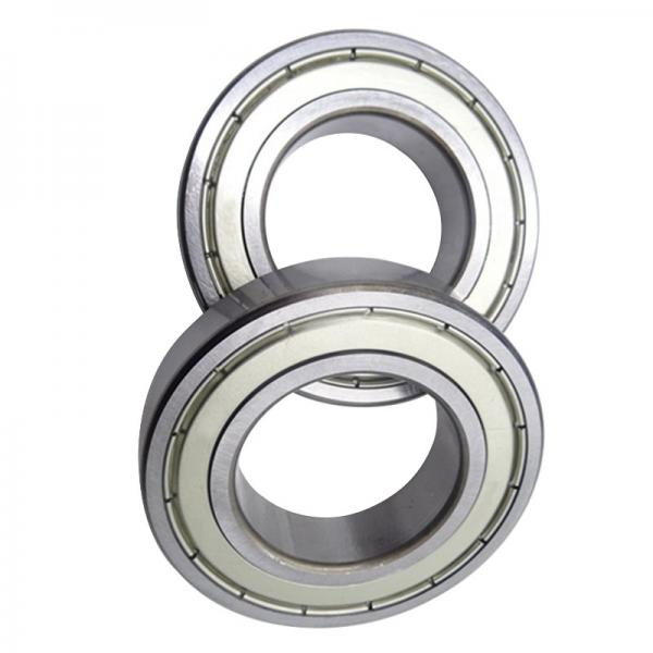 Timken Taper Roller Bearings (BA222-1WSA HS05154 BA4852PX1 SF2812PX1 BA220-6SA HS05383 T2ED045-1 SF3227PX1 BA240-3ASA MC6034 L540049/10) #1 image