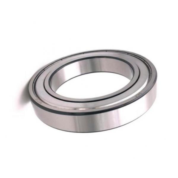 Tapered Roller Bearing 30230/30303//32005/32205/32305/32306 #1 image
