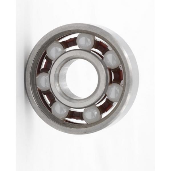 High Precision Taper Roller Bearing (32306) #1 image