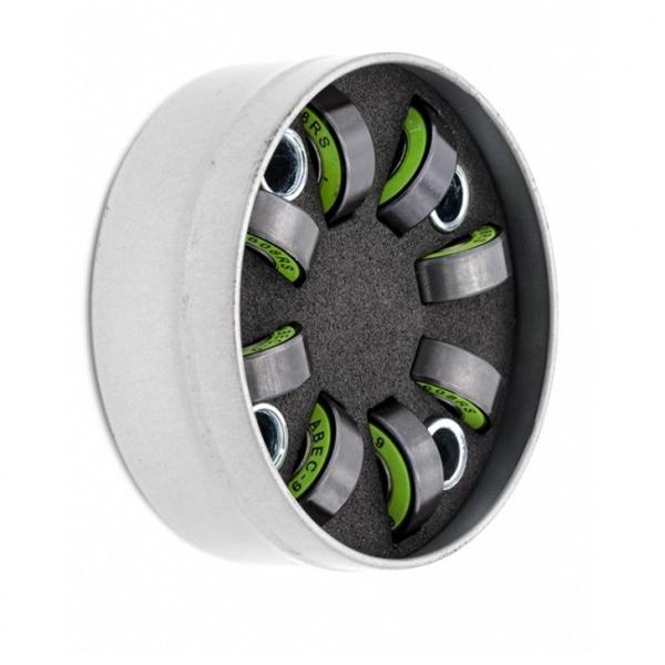 22215EK bearing sizes 65x130x31 mm spherical roller bearing with adapter sleeve 22215 EK + H 315 * #1 image
