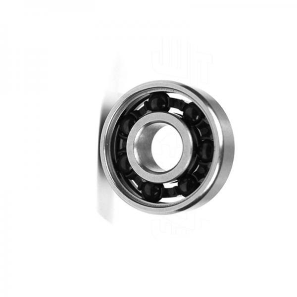 42HB34F08AB 42HB34F08B stepper motor-3D printer dedicated ball screw stepper motor #1 image