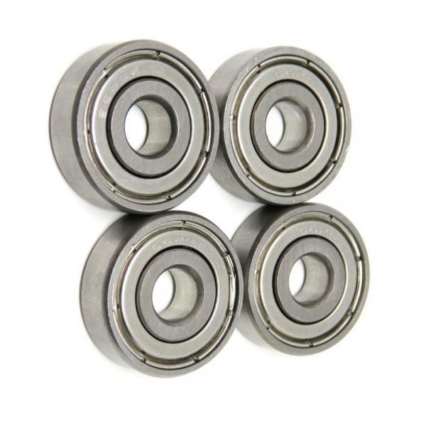 SET315 Timken orignal brand made in USA 50*90*28mm size AUTO taper roller bearings JM205149 JM205110 JM205149/10 #1 image