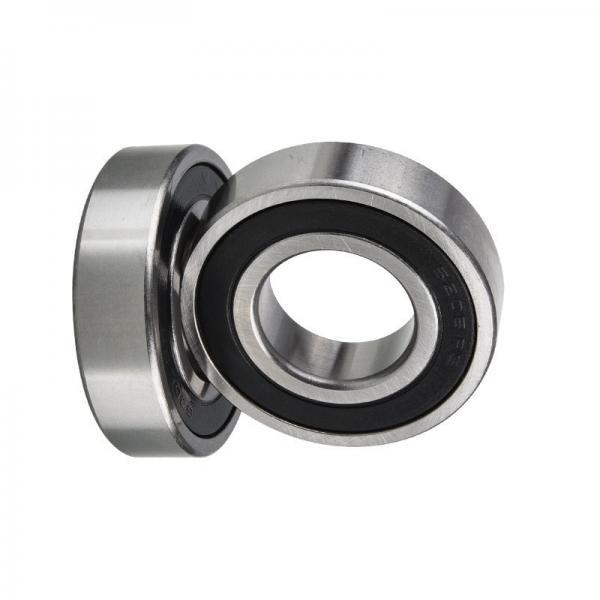 Good Price A7V series Axial piston pump #1 image