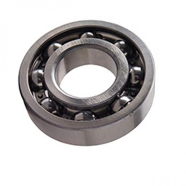 Taper Bearing 2580/2523-S Tapered Roller Bearing #1 image